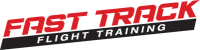 Fast Track Flight Training
